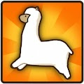 Alpaca World APK for Bluestacks