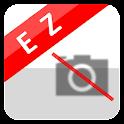 EZ UnEXIF Pro (EXIF Remover) icon