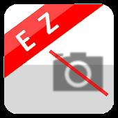 EZ UnEXIF Pro (EXIF Remover)