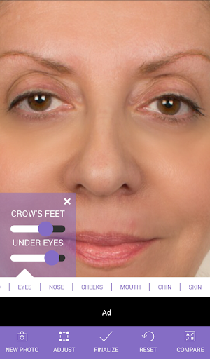 玩免費醫療APP|下載FaceLift app不用錢|硬是要APP