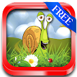 Snail Run file APK for Gaming PC/PS3/PS4 Smart TV