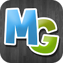 Memory – for multiple devices logo
