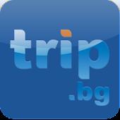 trip.bg