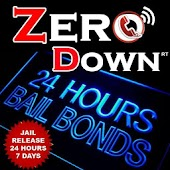 Zero Down Bail Bonds (323free)