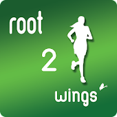 Root 2 Wings Diet