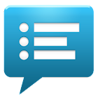 Apex Notifier icon