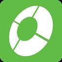 DealerSocket Sales mobile app icon