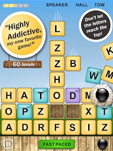 Wordizt:Word search scrabble