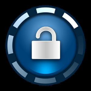Delayed Lock v3.4.0 Apk Full App