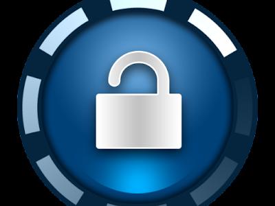 Consigue el Smart Lock de Lollipop en cualquier Android