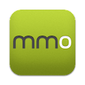 mmonline logo