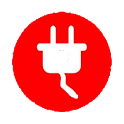 ILDC icon