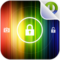 ICStock Pro - MagicLockerTheme icon