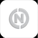 Club N 클럽매니아 공식 앱 - 클럽정보 클럽게스트 icon