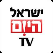 ישראל היום TV