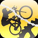 BikeGuide Fränkische Schweiz icon