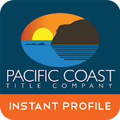 Pacific Coast Instant Profile