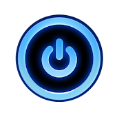 Led Flashlight Unlimited icon