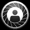 Automatic Camera icon