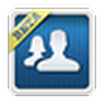 FriendCaster Tab for Facebook icon