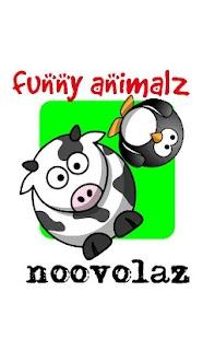 Funny Animalz