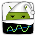 SleepStats icon