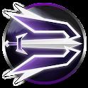 Bio Sword Saga icon