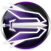 Bio Sword Saga