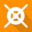 Hide Secrets - Pics, SMS, Apps APK Cracked Download