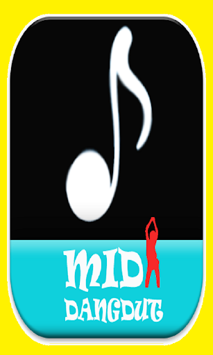 Midi Dangdut Ringtones