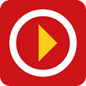 AdoroCinema icon