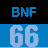 British National Formulary 66