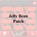 JB PATCH|RedZebra icon