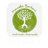 Mi Nutriologa