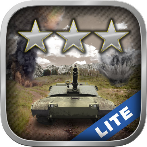 Assault Commander Ultim. Lite 策略 App LOGO-APP試玩