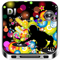 DJ Remix Ringtone icon