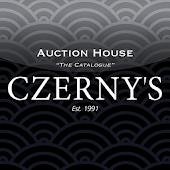 Czerny's