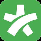 Doctoralia icon