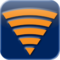 Amplify Mobile icon