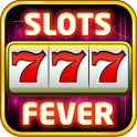 Australian Slots Fever - Pokie icon
