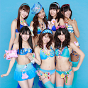 AKB48 2013 Wallpaper icon