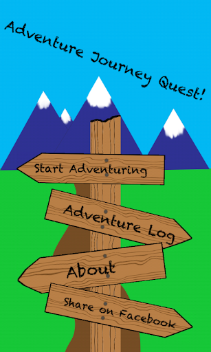 AdventureJourneyQuest