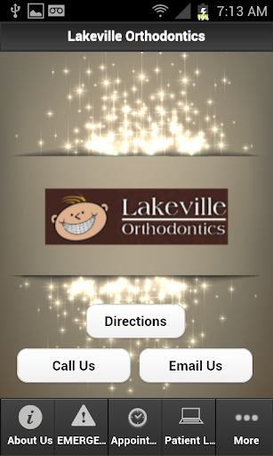 Lakeville Orthodontics