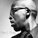 Marlon Mackey icon