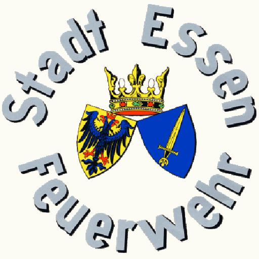 BF Essen Dienstplan LOGO-APP點子
