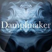 Dampfmaker