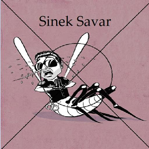 Sinek Savar