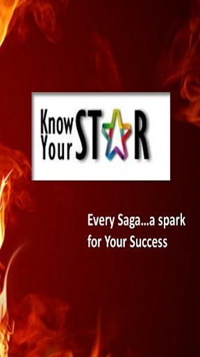 Learn and talk about KnowYourStar, Indian websites