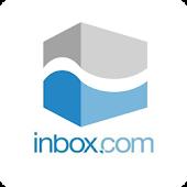 Inbox.com Webmail (+ att)