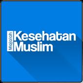 KesehatanMuslim.com